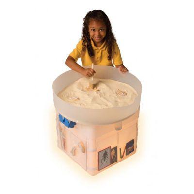 Light Cube Caddy (3)