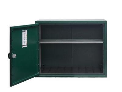 ES800 (2)