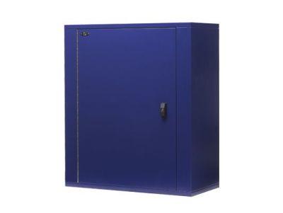 ES900 (2)