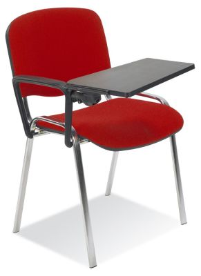 Stakka With Table