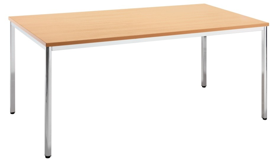 An image of Riva Express Multi Use Tables - School Dining Tables