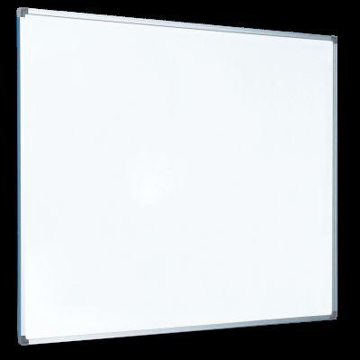 Semi Matt Projection Board Aluminum Frame