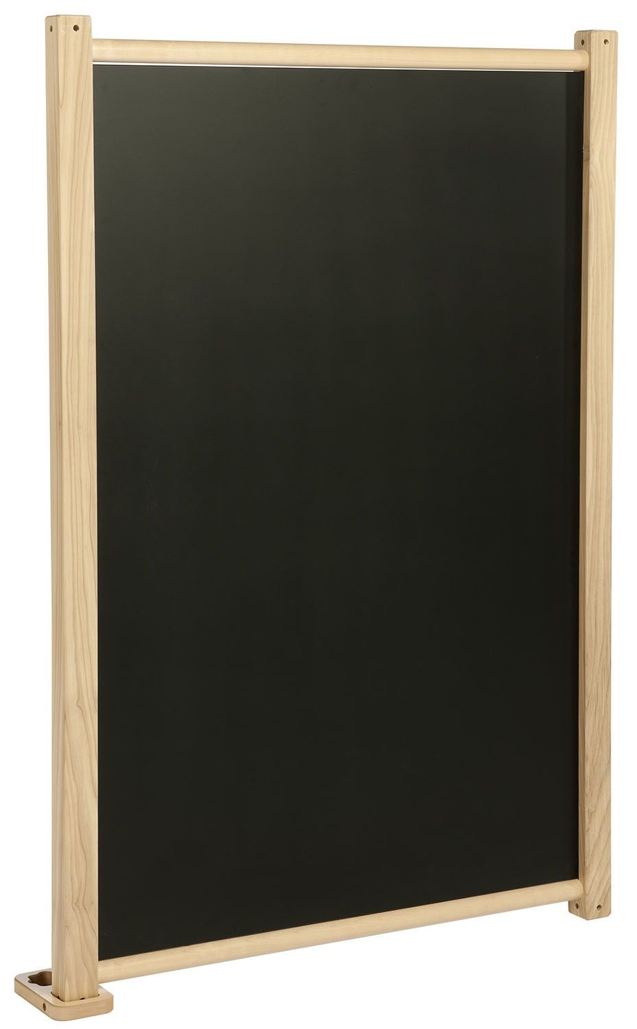 An image of Role Play Chalkboard Panel - Room Dividers & Panels