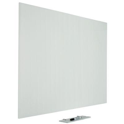 Glassboard White