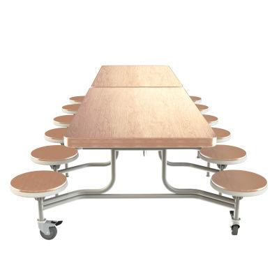 Primo Table 4 Adjusted V2