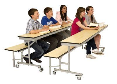 9SRBL827 Classroom-crop2