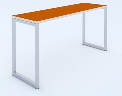 Transter Bar Height Benches 1