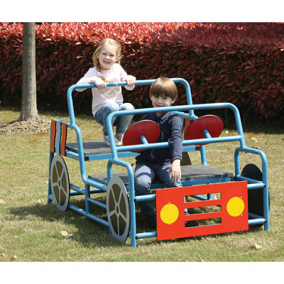 Zuba Car Play Center
