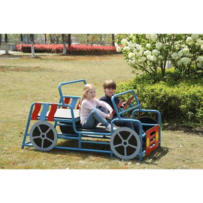Zuba Car Play Center 1
