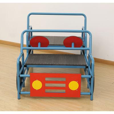 Zuba Car Play Center 14