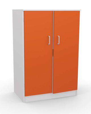 Vivido 2 Door Cupboard 1200mm