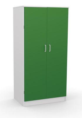 Vivido 2 Door Cupboard 1600mm
