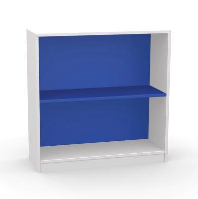 Vivido Bookshelf 800mm