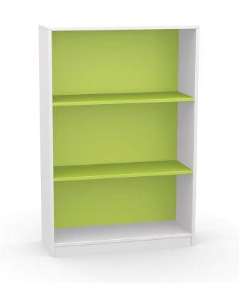 Vivido Bookshelf 1200mm