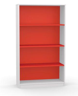 Vivido Bookshelf 1400mm
