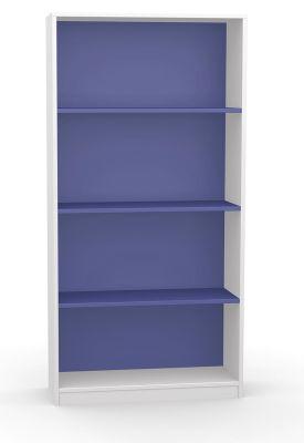 Vivido Bookshelf 1600mm