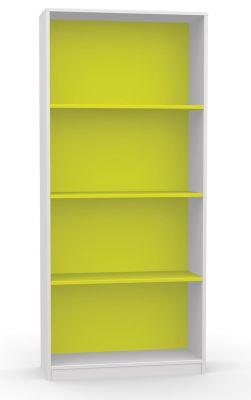 Vivido Bookshelf 1800mm