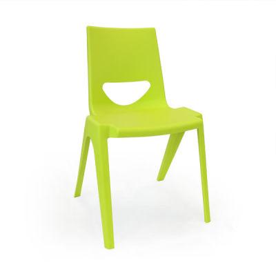 Disport Chair Green