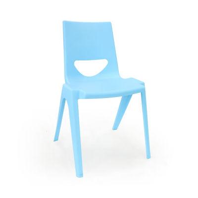 Disport Chair Light Blue