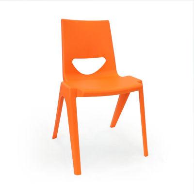 Disport Chair Orange