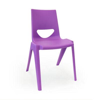 Disport Chair Purple