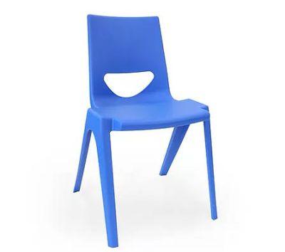 Disport-Chair-Blue