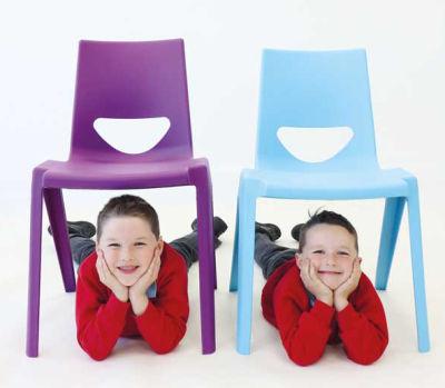Disport Chairs Children