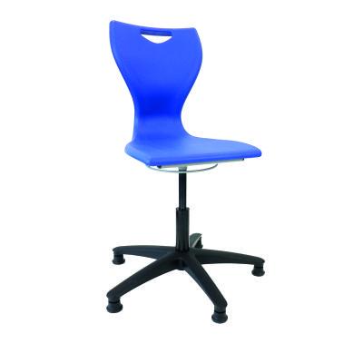 Disport Definitive IT Chair