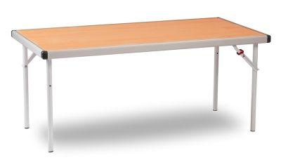 Kidre Fast Fold Table