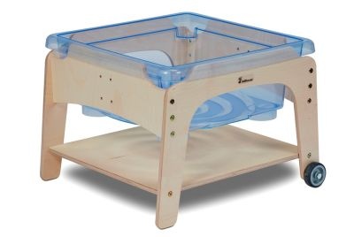 Kidre Mini Sand And Water Station 440mm