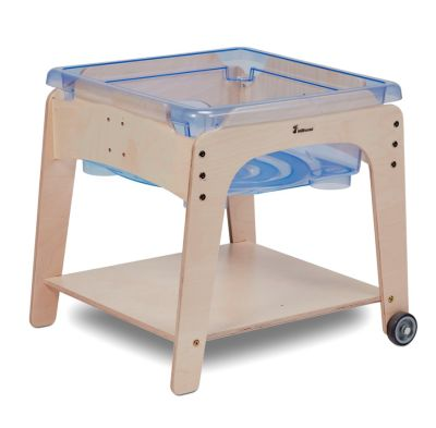 Kidre Mini Sand And Water Station 590mm
