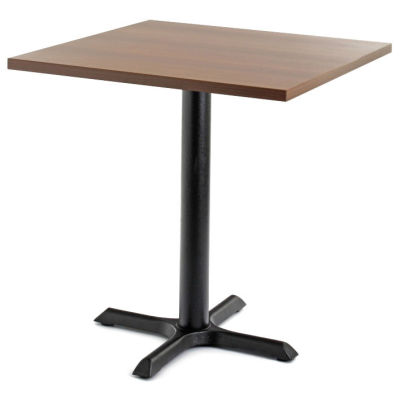 Tavolo Cafe Table Oak
