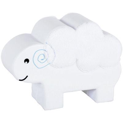 AME Soft Play Sheep