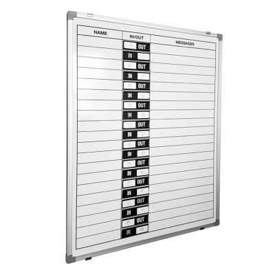 600-800mm-in-out-noticeboard