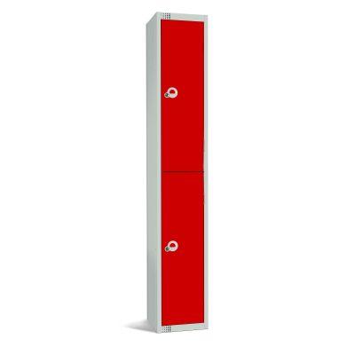 Red Door Copy