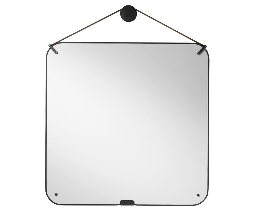An image of Trema Portable Double Sided Whiteboard - Whiteboards