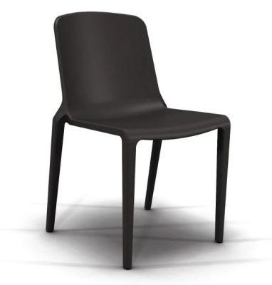 Crop Chair S