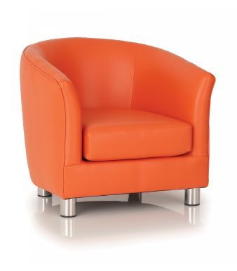 TEG Tub Orange 300dpi