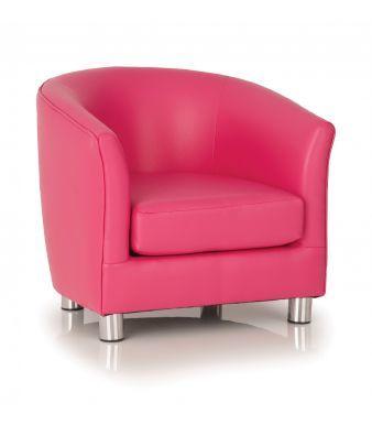 TEG Tub Pink 300dpi