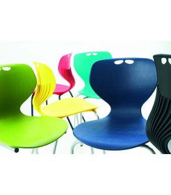 Mata Chairs