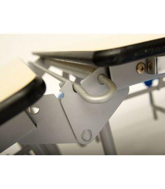 9SRL-intermediate Locking Bar