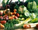 Five surprising benefits of a plant-based diet