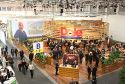 100 stories from Fruit Logistica 2014