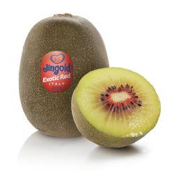 pic2 IT Jingold Oriental Red kiwifruit