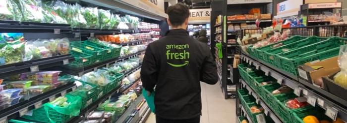GB Amazon Fresh London 12