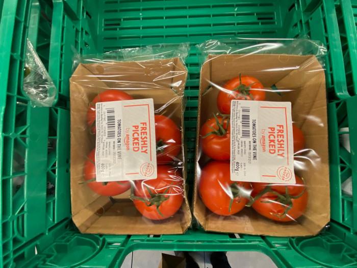 GB Amazon Fresh London 13