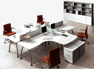 These Types Of Desks Have Only Really Become Por In Recent Years And They Are Another Great Way Saving E Within The Office