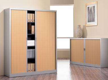 office cabinets design. Filing Cabinets Are The Most Common Form Of Storage And Have Been Around For More Than A Century. Compared To Some Recent Forms Storage, Office Design F