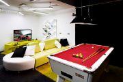Google-Headquarters-London-UK-2