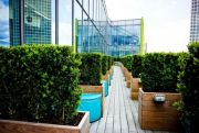 3-rooftop-patio-4-new-google-london-office